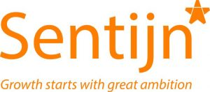 Sentijn_logo2