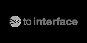 TI_logo_DEF_png3[28772]