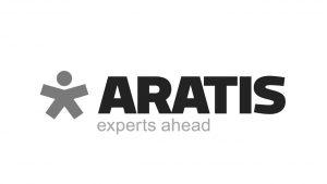 Aratis