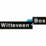 Profile picture of Witteveen + Bos